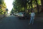 KLparking1