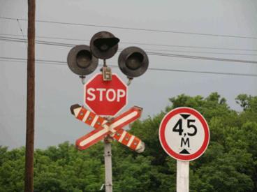 Stop-JD-1