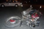 дтп с мотоциклистом 3