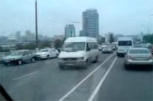 маршрутка дтп мост