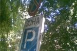 парковка кипарис 2