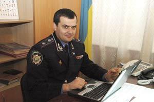 захарченко министр