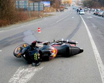 байк авария дтп мотоцикл