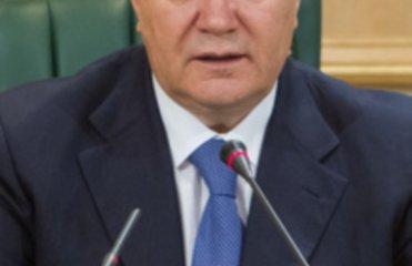 янукович 45
