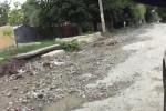 snapshot20120527091510