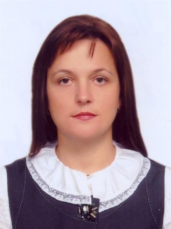 Chervonuk