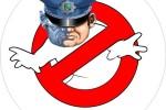 Оборотень в реформированной полиции