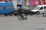 инвалид1