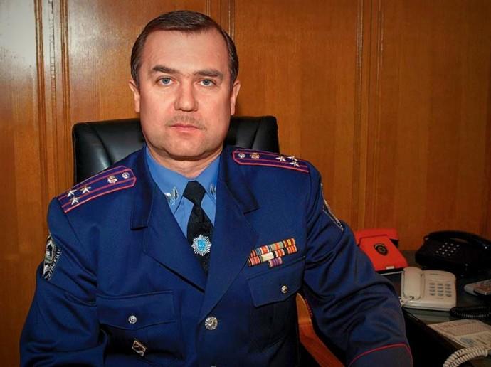анатолий сиренко начальник гаи 2014