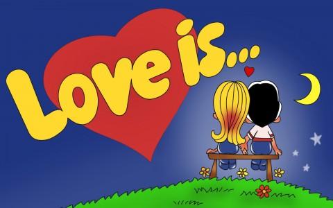 love_is-t2