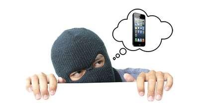 find-stolen-phone