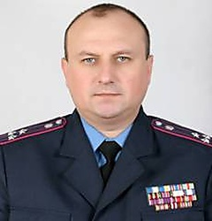 Сергей Деров