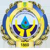 logotip_dniprovodokanala