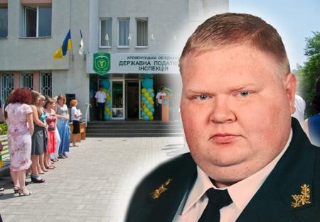 1434120862_zvonkov-andrey