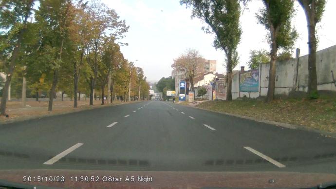 vlcsnap-2015-10-23-15h44m04s9