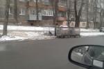 савченко3