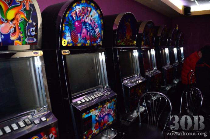Ооо.альфа 21 игровые автоматы игровые автоматы пирамиды бесплатно онлайн