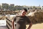 кас египет