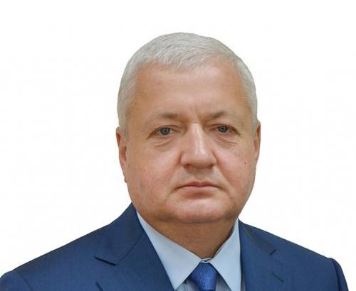 Photo of «Подельники» генерала Глуховери