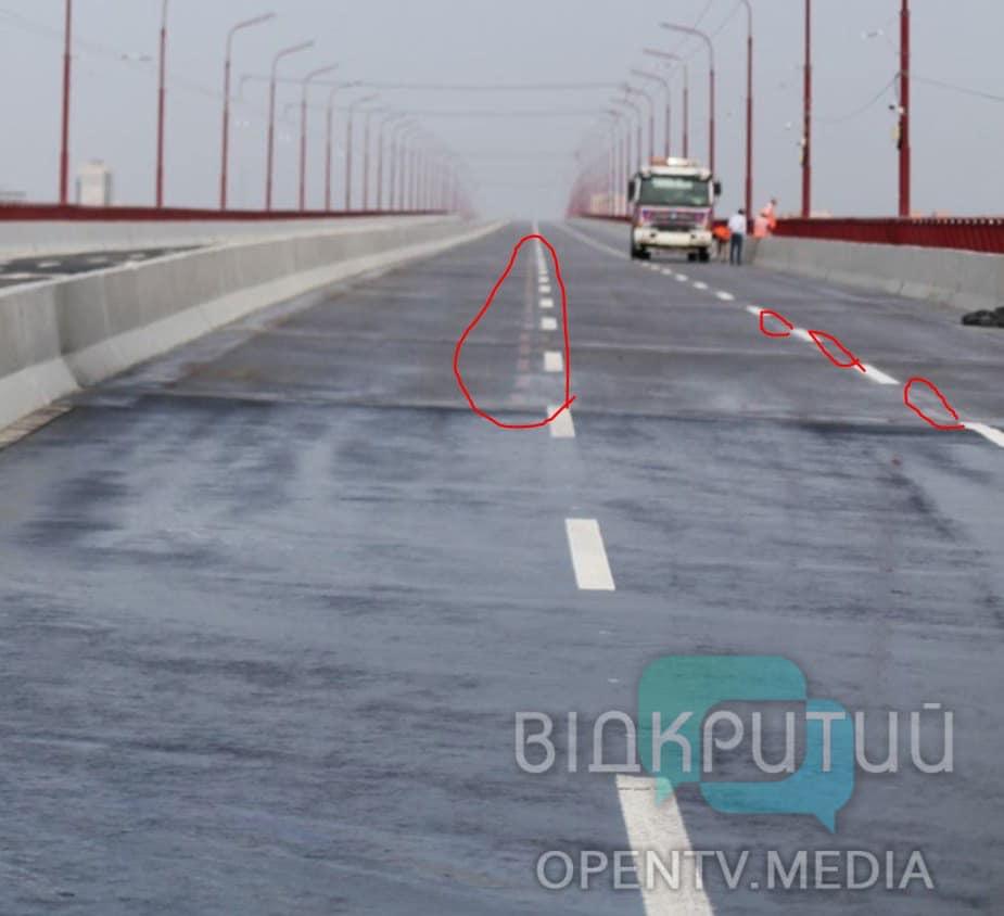 Photo of Ремонт Нового моста — очередное враньё из горсовета
