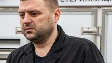 Photo of Реконструкция ул.Короленко. Кто ответит за нарушения законов?