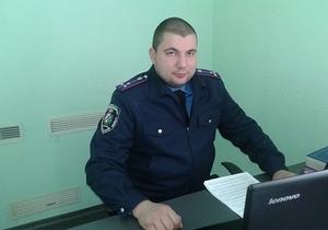 Photo of Оборотень на службе Авакова